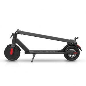 folding E-Scooter